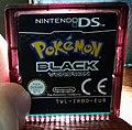 Pokémon Black Version Translucent Cartridge Demonstration.jpg