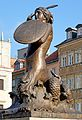 Poland-00873 - Mermaid of Warsaw (30408789563).jpg