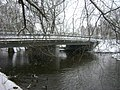 Poland. Konstancin-Jeziorna. Jeziorka 024.JPG