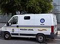 Police Local Palma 08.jpg