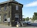 Police Station, Sowerby Bridge - geograph.org.uk - 985099.jpg