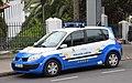 Policia local Teror.jpg