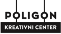 Poligon Kreativni Center logo.png