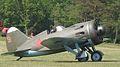 Polikarpov I-16 (1).JPG