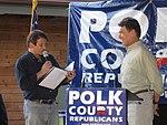Polk County GOP Picnic 017 (6087375174).jpg