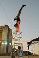 Polo Circo en Verano en la Ciudad (6762375843).jpg
