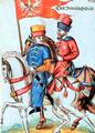 Polska kawaleria XVI wieku.PNG