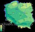 Polska okresy wegetacji.png