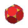 Polyhedron truncated 12.png