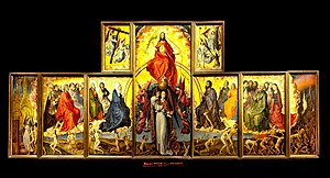 Polyptyc last judgment-r.jpg