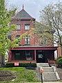 Pomerene House.jpg