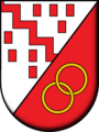 Pommern Coat of Arms (medium).png