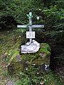 Pomník letců na Čilině.jpg