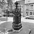 Pomp (gietijzer) Dorpsplein - Wassenaar - 20250389 - RCE.jpg
