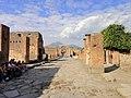 Pompei - panoramio (8).jpg