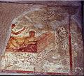 Pompeii brothel 2.jpg