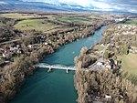 Pont-de-Chancy-aerial-2.jpg