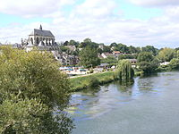 Pont-de-l'Arche, vue générale.JPG