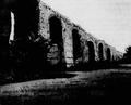 Pont de Beaunant - arches d'aval.png