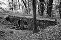Pont des Templiers - Longjumeau.jpg