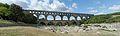 Pont du Gard 2013 03.jpg