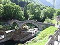 Ponte Dei Salti.jpg