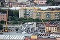 Ponte Morandi Genova Campi 009.jpg