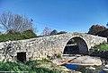 Ponte da Azenha - Viseu - Portugal (25300883337).jpg