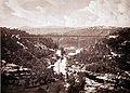 Ponte do Tamega DSC0165w (cropped).jpg