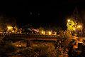 Ponte sul Rio Cavallo - Calliano (TN) - (Notturno).jpg