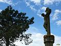 Pontevedra-San Cibrán73 (4537411522).jpg