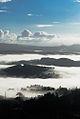 Pontevedra - Galicia - España (2061191008).jpg