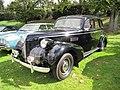 Pontiac Cheiftan Sedan 1939.jpg
