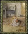 Pontus (Carl Larsson) - Nationalmuseum - 19404.tif