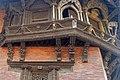 Poo064-Kathmandu-Durbar Square.jpg