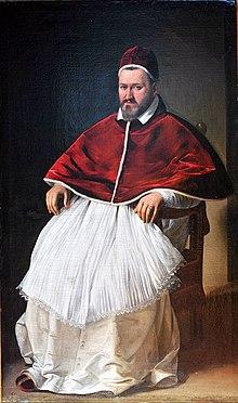 Pope Paul V.jpg