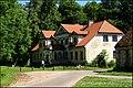 Pope manor (2).jpg