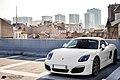 Porsche Boxster S (13150383653).jpg