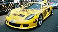 PorschegtGB3000.jpg
