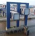 Port of Hull - panoramio (2).jpg