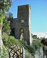 Porta Canarda 2.jpg
