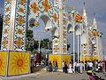 Portada, Feria de Primavera y Fiesta del Vino Fino.jpg
