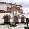 Portada de la iglesia de Aguasal.jpg