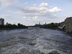 Portage Bridge Ottawa River.jpg