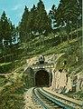 Portal des Bismarcktunnels 1895.jpg