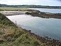 Porth Forllwyd - geograph.org.uk - 226635.jpg