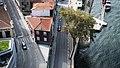 Porto, Portugal (Unsplash ytAGeNUsVPY).jpg