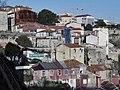Porto (45236876064).jpg