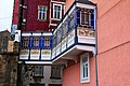 Porto - façades avec faïences 34 (33641742461).jpg