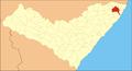 Porto Calvo.png